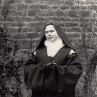 Św. Elżbieta od Trójcy Przenajświętszej | Część 3: Karmelitanka