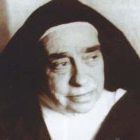 Wspomnienie św. Marii Maravillas od Jezusa