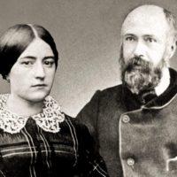 Świętość małżeństwa i rodziny na przykładzie rodziców św. Teresy od Dzieciątka Jezus