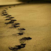 Mistyka: uniwersalna religia ludzkości czy droga śladami Jezusa z Nazaretu?