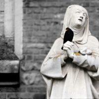Doświadczenie modlitwy św. Teresy od Jezusa