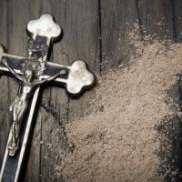 Walka duchowa w konkrecie życia chrześcijańskiego wg św. Teresy od Jezusa