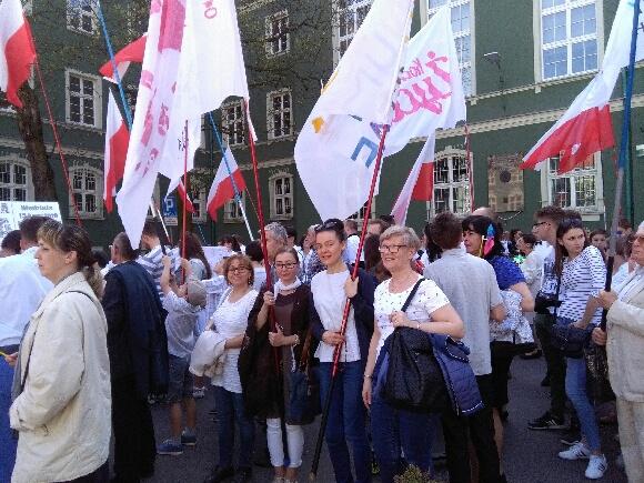 marsz-dla-zycia