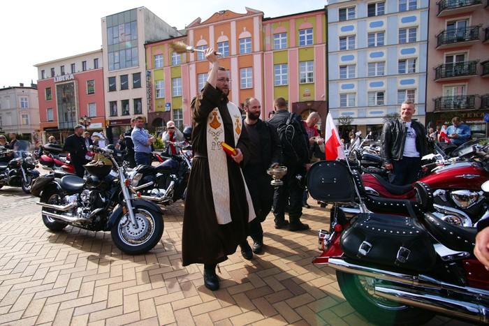 motocykle_5