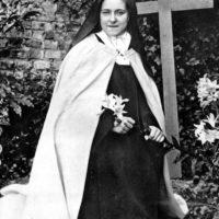Teresa z Lisieux, Część 4: Portret siostry wiernej do końca