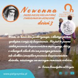 nowenna-es03ees