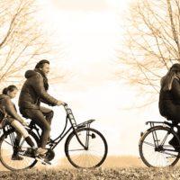 Przezwyciężanie kryzysów w małżeństwie