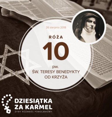 Roza10