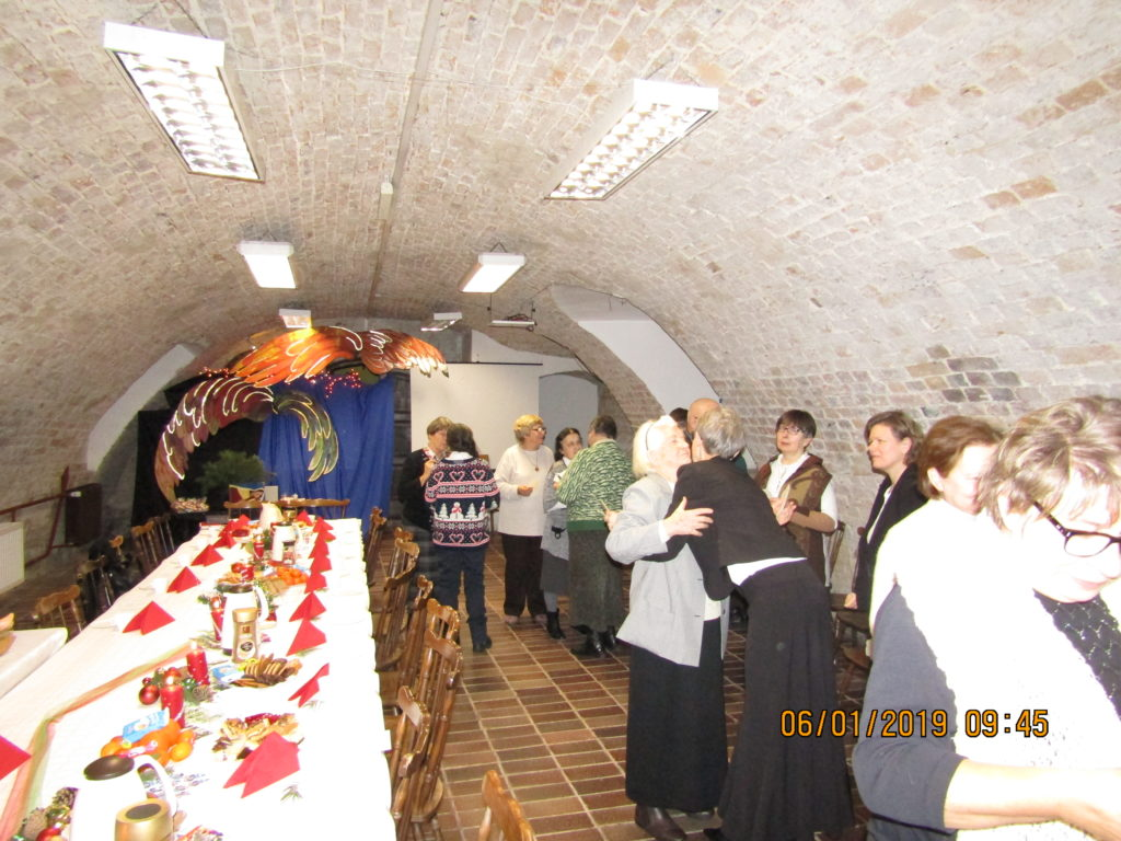 OCDS_Poznan2019_IMG_1381