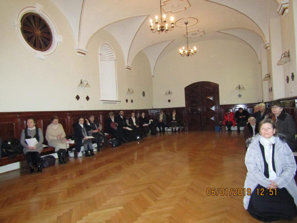 OCDS_Poznan2019_IMG_1432