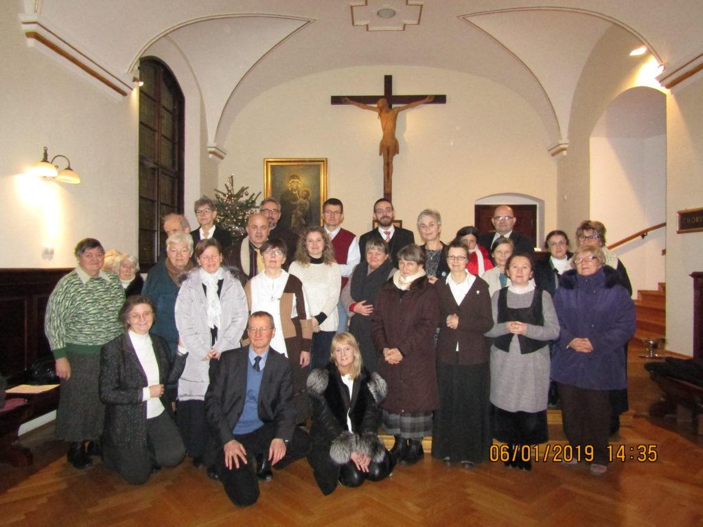 OCDS_Poznan2019_IMG_1439