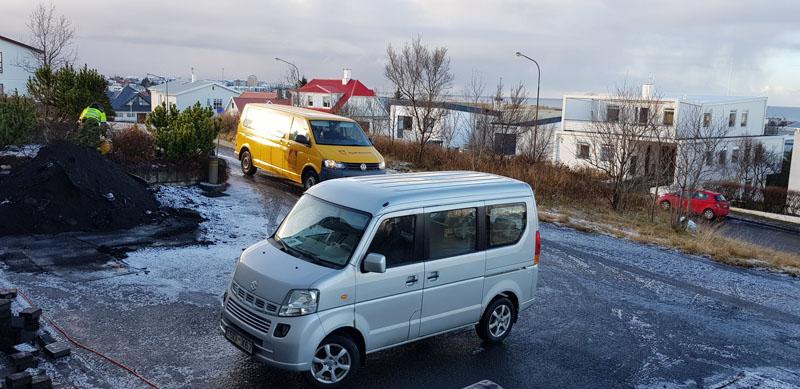 Peregrynacja_Islandia2018_13