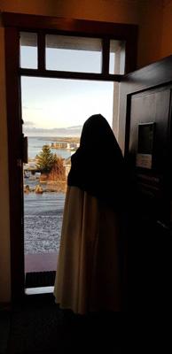 Peregrynacja_Islandia2018_9