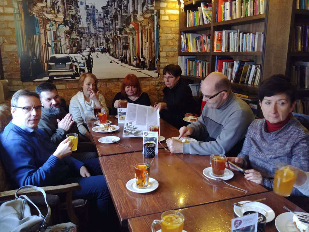 spotkanie_obu_rad_OCDS_2019_2