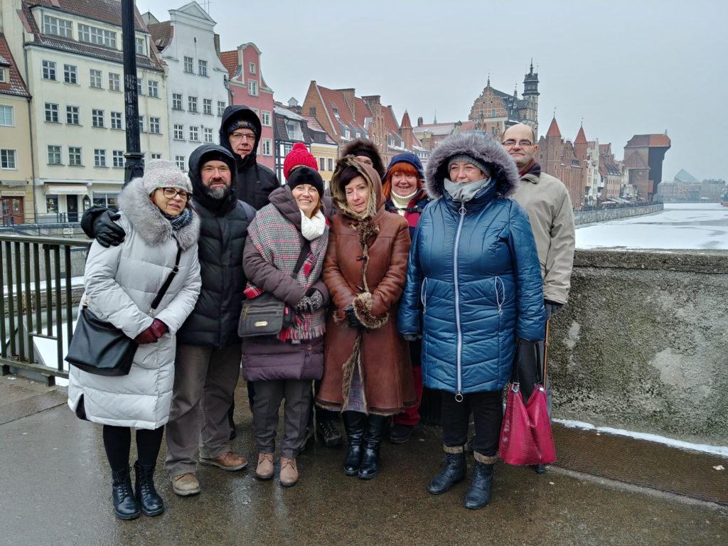 spotkanie_obu_rad_OCDS_2019_4