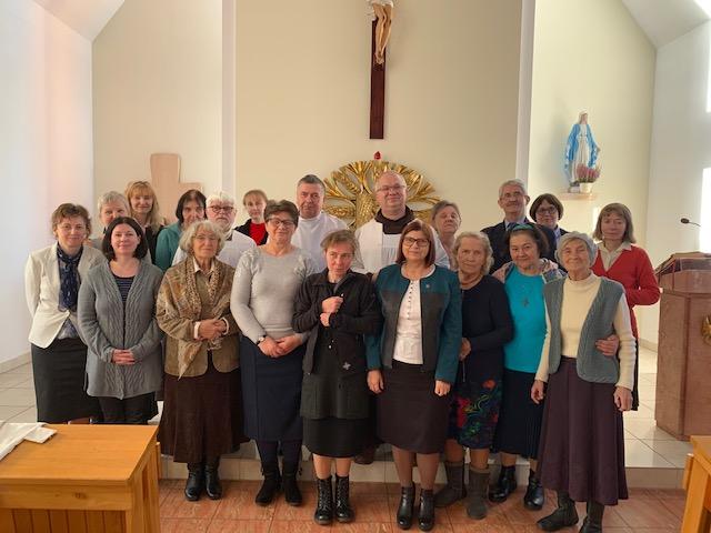 OCDS-Torun-2019-listopad-rek_02