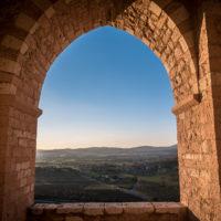 Pierwszy sposób podlewania ogrodu – modlitwa myślna