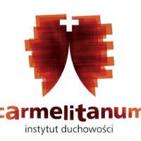 Poznańskie Carmelitanum zaprasza