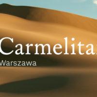 Zaproszenie do e-Instytutu Duchowości Carmelitanum