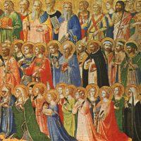 Oddzieleni – Rekolekcje o prawdziwej świętości – dzień 3.