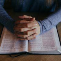 Lectio divina i praktyka modlitwy terezjańskiej – część 1