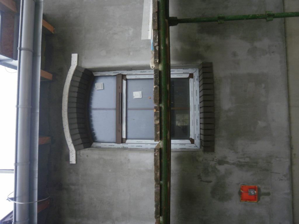 Obróbka okna (2)