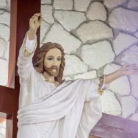 Wielkanocny numer Karmel-Info